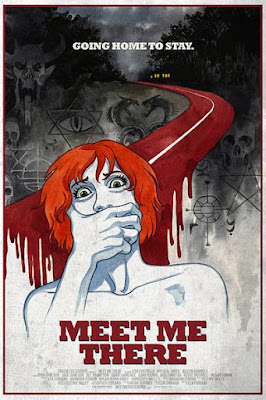 Meet Me There (2014) BluRay 720p HD Watch Online, Download Full Movie For Free