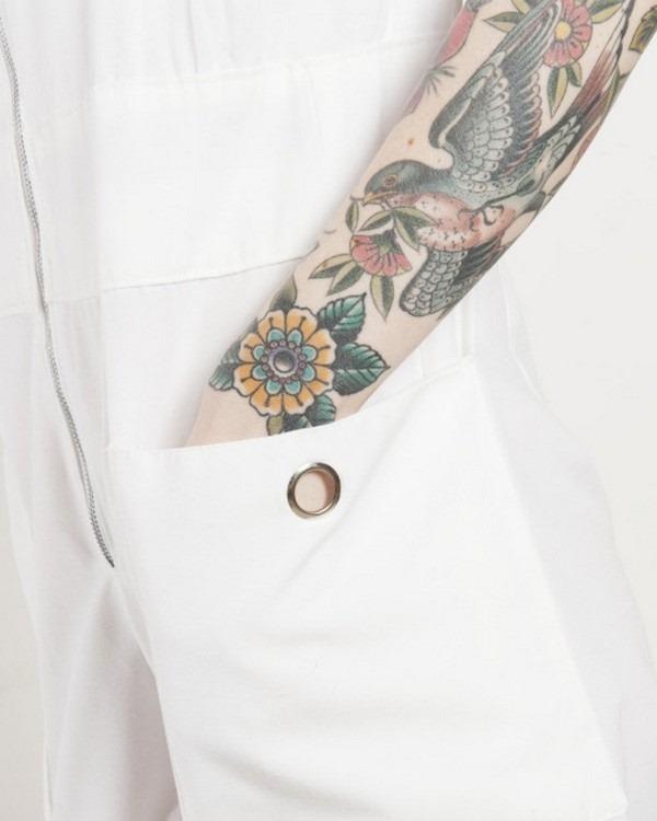 pssaro_braço_de_tatuagem