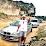 Andik Cahyono's profile photo