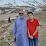 abdul sadiq's profile photo