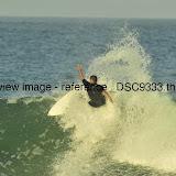 _DSC9333.thumb.jpg
