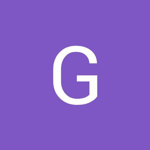 user Grant Freeman apkdeer profile image