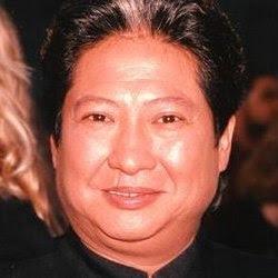 Ваш любимый китайский актер? Опрос 1 SZnpzmZbZ4U