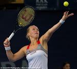 Kiki Bertens - BGL BNP Paribas Luxembourg Open 2014 - DSC_6178.jpg