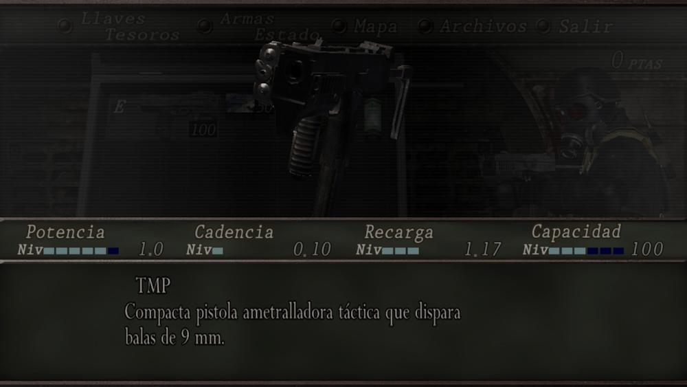 Armas En HD Bio4+2014-04-13+17-11-53-89