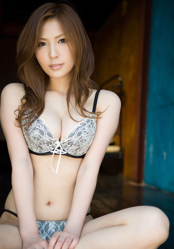 Yuna Shiina Photo Galleries (Yuna Shiina, Shiina Yuna, 椎名ゆな, しいなゆな)