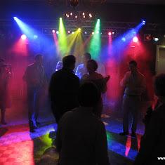 2008-03-13-bruiloftcindybas