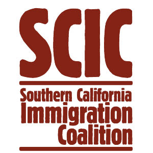 Southern California Immigration Coalition (SCIC) endorse Robert D. Skeels for LAUSD