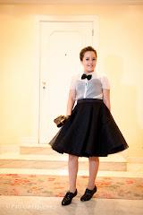 Foto 0502. Marcadores: 24/09/2011, Carol Hungria Vestido, Casamento Nina e Guga, Daminhas Pajens, Fotos de Vestido, Rio de Janeiro, Vestido, Vestido Daminha