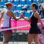 Yanina Wickmayer - 2015 Japan Womens Open -DSC_1258.jpg