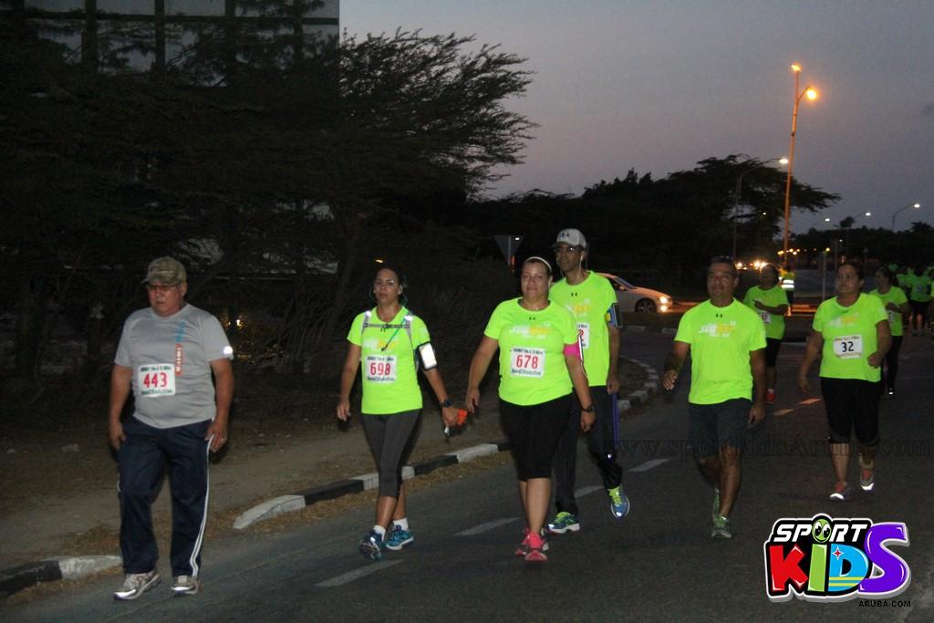 caminata di good 2 be active - IMG_5759.JPG