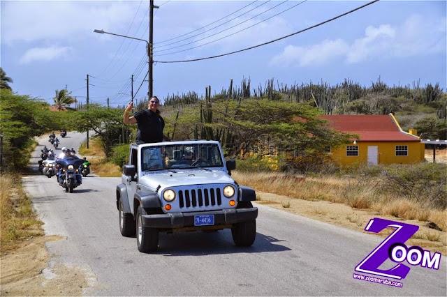 NCN & Brotherhood Aruba ETA Cruiseride 4 March 2015 part2 - Image_473.JPG