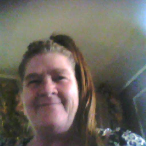 Brenda Stafford