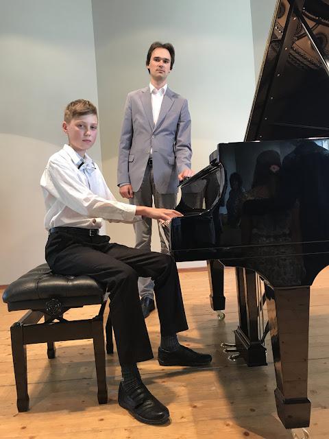 Võru Muusikakooli Klaveri suvekool / Музыкальная Летняя школа для пиан - IMG_4585%255B1%255D.JPG