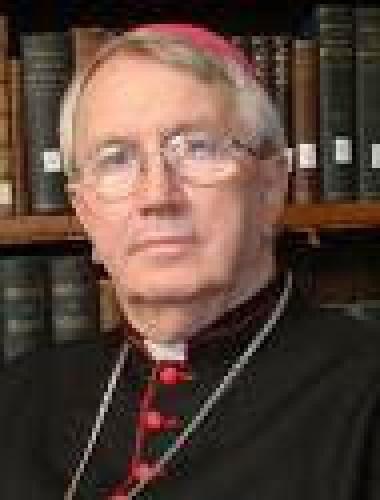 Catholic Schools Bishops Cracking Down