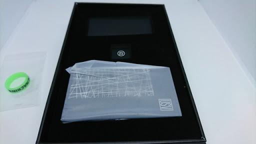 DSC 7065 thumb%255B2%255D - 【MOD】「USV-L 75w Box Mod」レビュー。VO75チップ by Vo Tech 搭載MOD初購入!!アルミボディで軽量、液晶ステルス&スライドボックスがアメリカンCOOL!!【オフィスエッジ】