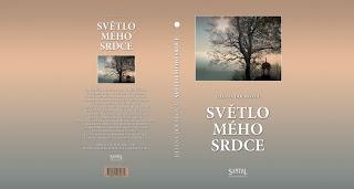 svetlo_meho_srdce_obalka_001-kopie