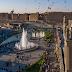 إقليم كردستان يعفي حاملي الإقامات الأوربية من الفيزا المسبقة