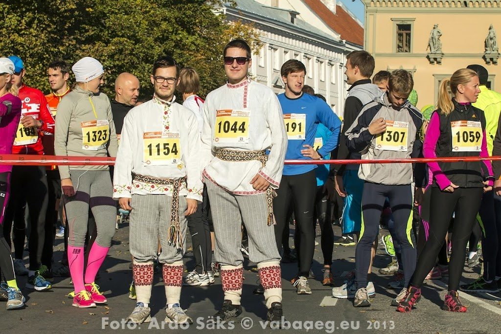 2013.10.05 2. Tartu Linnamaraton 42/21km + Tartu Sügisjooks 10km + 2. Tartu Tudengimaraton 10km - AS20131005JM_K06S.JPG