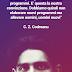 Ottantadue anni fa il martirio di Codreanu