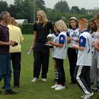 Kampioenen 2006-2007 (20).JPG