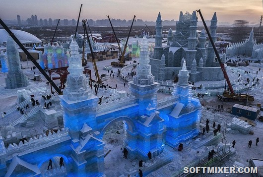 ezhegodnyj-festival-snega-i-lda-v-xarbine-2019-13