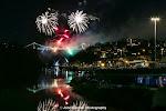 Bridge Fireworks.045