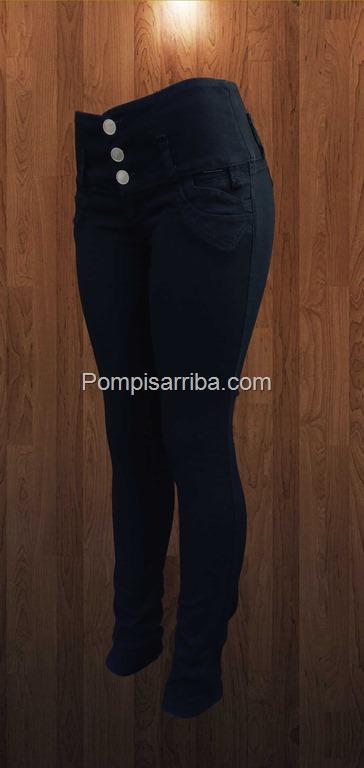 [Jeans+Negro+pinzas%5B8%5D]