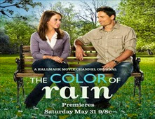 فيلم The Color of Rain