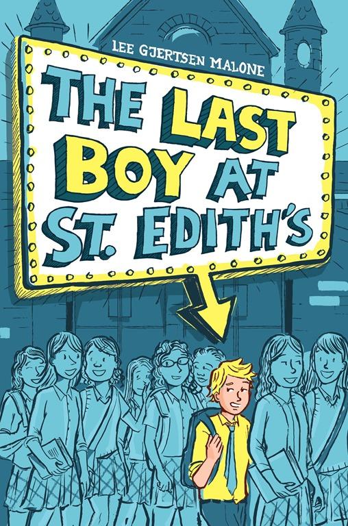 [The-Last-Boy-at-St.-Ediths3]