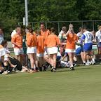 Oranje Wit 5-DVS 2 10-05-2008 (46).JPG