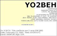 yo2beh-160c.jpg