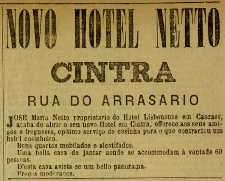 [1879-Hotel-Netto-30-057]