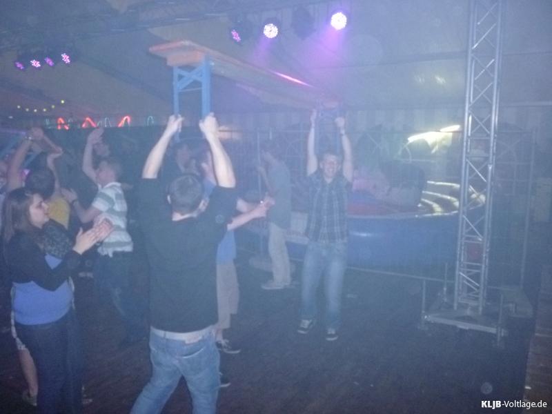 Erntedankfest 2011 (Sonntag) - kl-P1060304.JPG