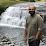 Shabin Nal Dev's profile photo