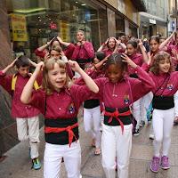 Actuació 20è Aniversari Castellers de Lleida Paeria 11-04-15 - IMG_8831.jpg