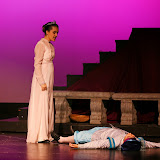 2014Snow White - 107-2014%2BShowstoppers%2BSnow%2BWhite-6486.jpg