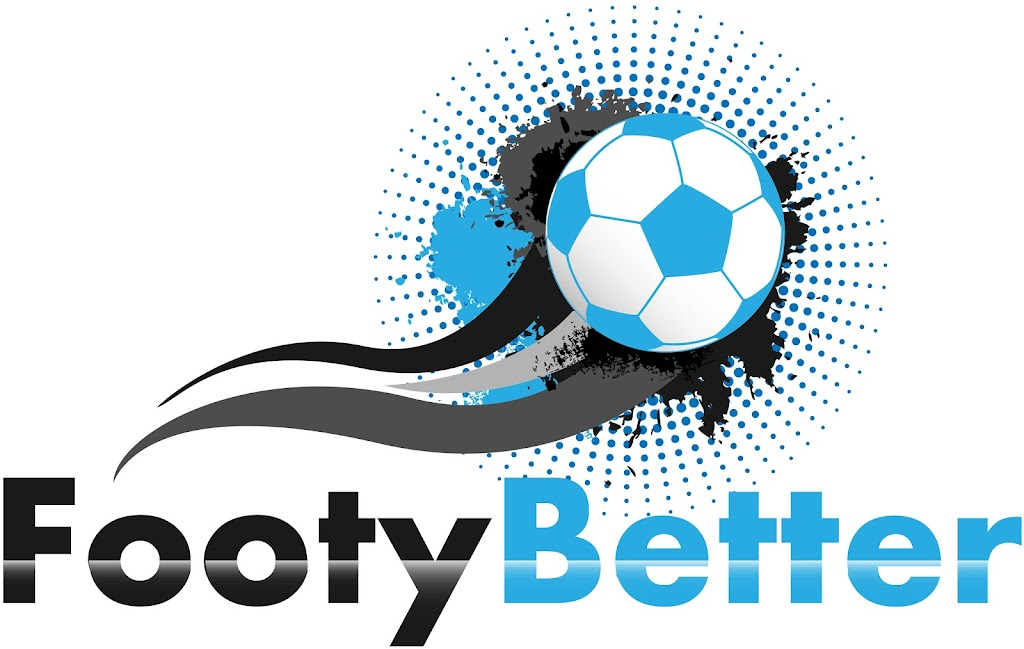 FootyBetter Free Tips