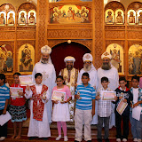 Divine Liturgy & 2010 Competition Results - IMG_2810.JPG