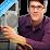 Novus Technology Integration's profile photo