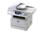 download Brother DCP-8020 printer's driver
