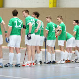 Halle 07/08 - Herren Oberliga MV in Rostock - IMG_1684.JPG