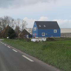 Weekend Noord Holland 2016 - IMG_6337_800x534.JPG