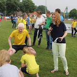 Aalten, Bredevoort, AVA'70, ten Harkel, Jan Graven, 28 mei '2016 082.jpg