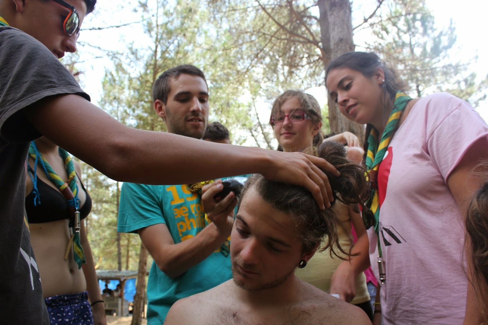 Campaments Estiu Cabanelles 2014 - IMG_0176.JPG
