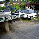 scrap cars marios shop 065.JPG