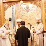 Ordination of Fr. Reweis Antoun - _MG_0819.JPG