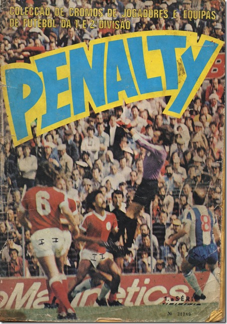 penalty_1
