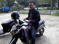 √ Milagros Jakarta 0815-1754-6447
