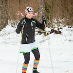 2014.02.09 Tartu Maratoni üritused Alutagusel - AS20140209KTMAR_038S.jpg